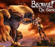 Beowulf :The Game