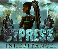 Cypress Inheritance: The Beginning