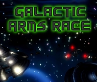 Galactic Arms Race