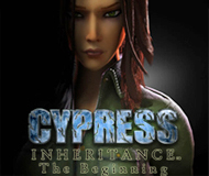 Cypress Inheritance: The Beginning Chapter II