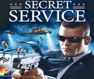 Secret Service - Ultimate Sacrifice