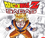 Dragon Ball Z - Sagas