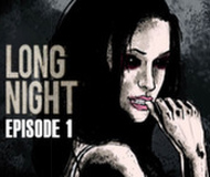 Long Night - Episode 1: Alone I Break