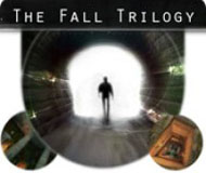 The Fall Trilogy, Chapter 1: Separation