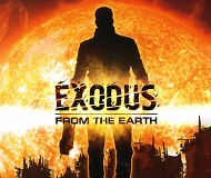 Exodus: From the Earth