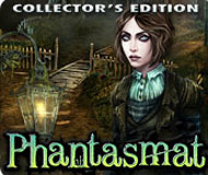 Phantasmat Collector's Edition