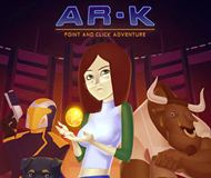 AR-K Episode 1 and 2