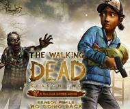 The Walking Dead: Season 2 - Episode 5 - No Going Back