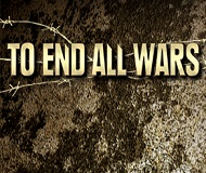 To End All Wars logo