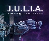 J.U.L.I.A.: Among the Stars
