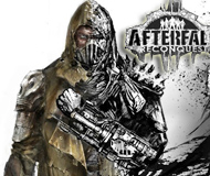 Afterfall Reconquest Episode I