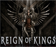 Reign Of Kings