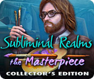 Subliminal Realms: The Masterpiece Collector's Edition