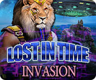 Invasion: Lost in Time