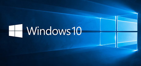 Windows 10 Pro - 64 bit