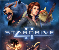 StarDrive 2 - Digital Deluxe