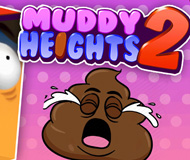 Muddy Heights 2