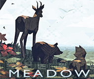 Meadow logo