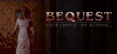 Bequest logo