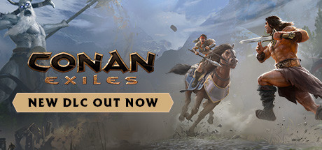 Download Companion for Conan Exiles latest 3.6 Android APK