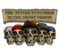 The Flying Dutchman – In The Ghost Prison