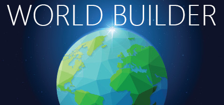 World Builder logo
