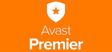 Avast! Internet Security & Premier Antivirus