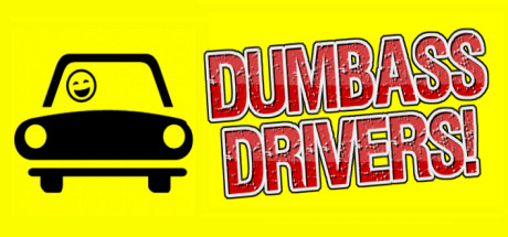 Dumbass Drivers!