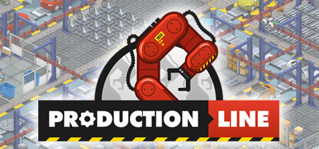 Production Line: Car factory simulation