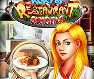 Rory's Restaurant Origins