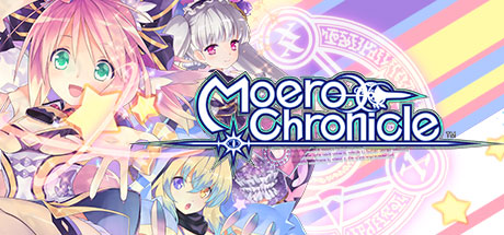 Moero Chronicle