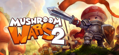 mushroom wars no connection ios 7