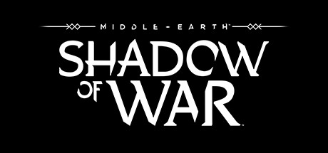 Middle-earth: Shadow of War Definitive Edition logo