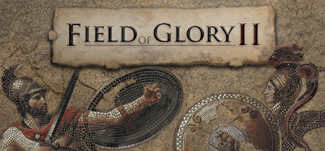 Field of Glory II