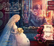 Grim Tales – The Bride Collector's Edition