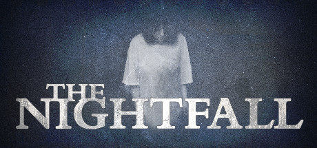 TheNightfall logo