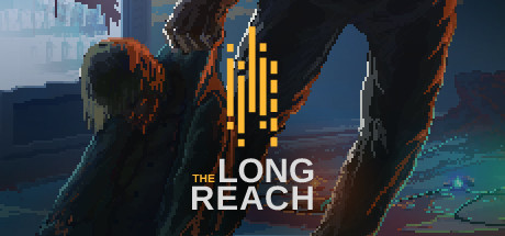The Long Reach