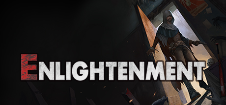 Enlightenment logo