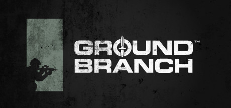 GROUND BRANCH