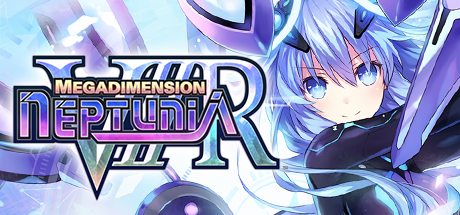 Megadimension Neptunia VIIR - Complete Deluxe