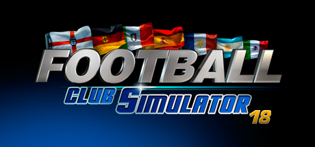 Football Club Simulator - FCS NS#19