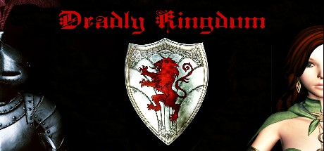 Deadly Kingdom