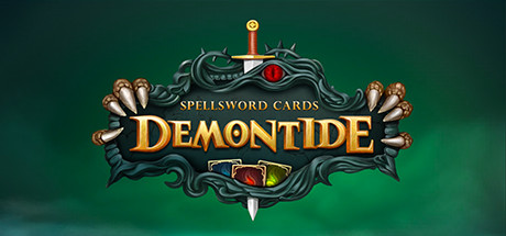 Spellsword Cards: Demontide