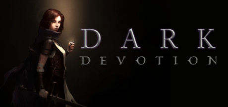 Dark Devotion