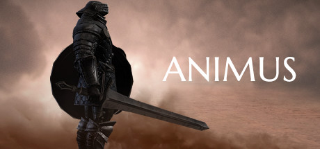 Animus - Stand Alone