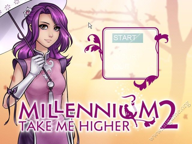 http://taigame.org/game_screenshots/201101/millennium-2-take-me-higher-1.jpg