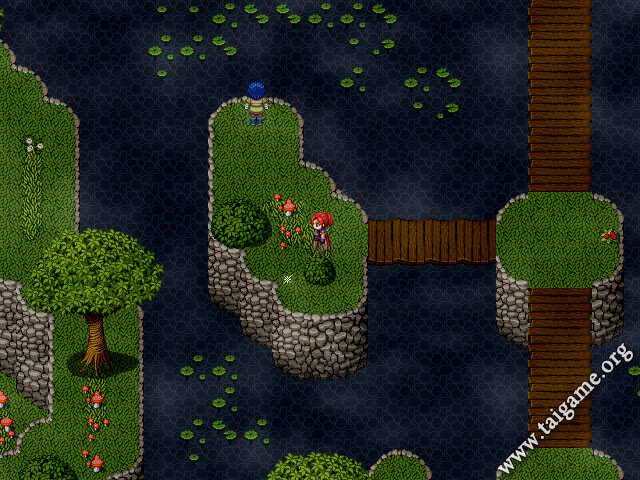Free Download Vagrant Hearts Game or Get Full Unlimited Game Version