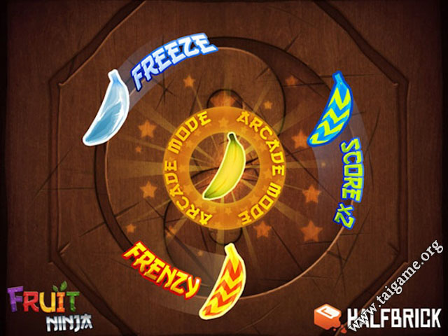 bonus online casino on9 games