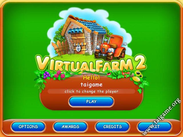 Ключ к игре Чудо ферма 2 будет у Вас на руках в течение нескольких