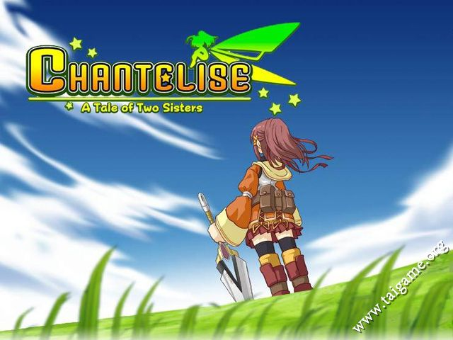 http://static.taigame.org/game_screenshots/201107/chantelise-a-tale-of-two-sisters-1.jpg